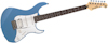 Yamaha PACIFICA112JL Lake Placid Blue