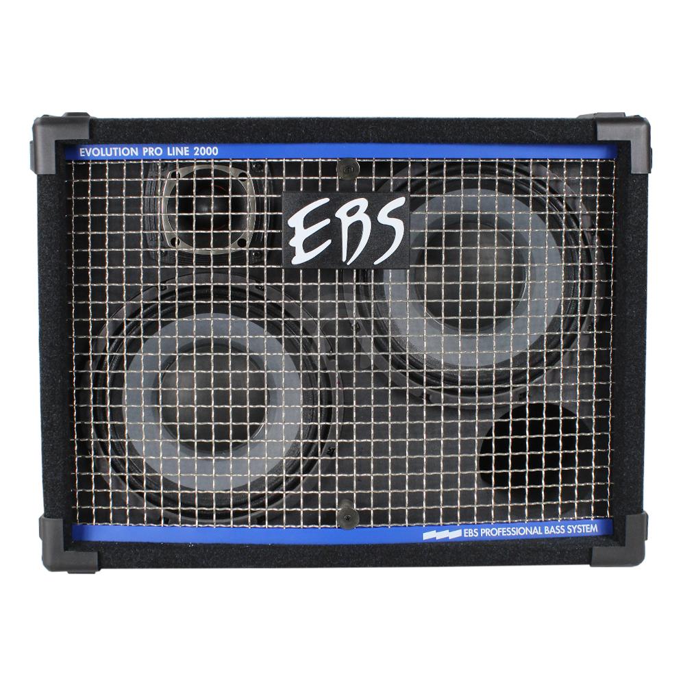 EBS Pro Line 210