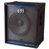 EBS Pro Line 115