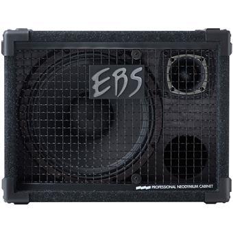 EBS Neo Line 112