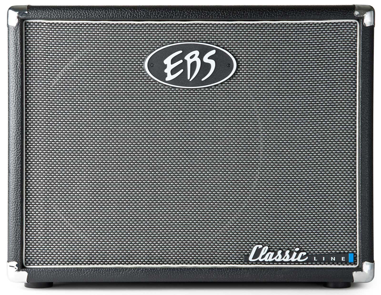 EBS Classic Line 112