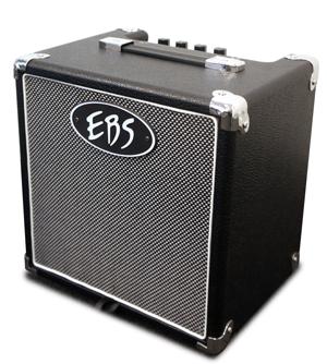 EBS Classic Session 30 MK2