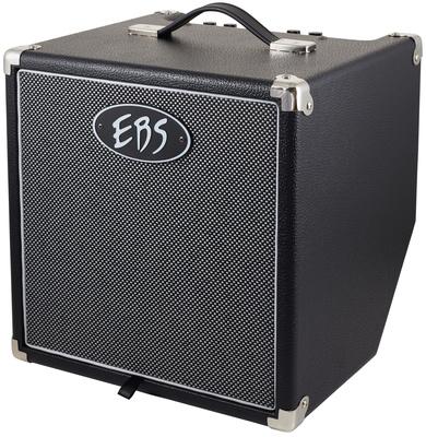 EBS Classic Session 60 MK2