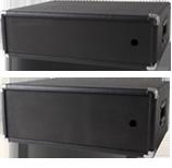 EBS 19-inch rack-drawer 3U vinyl