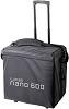 LUCAS Nano 600 Roller Bag