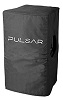 Pulsar Cover PL 112 FA