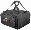 CHS-FR4 VIP Gear Bag