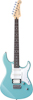 Yamaha PACIFICA112V Sonic Blue