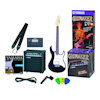 Yamaha EG-112 GPIIH Gigmaker Electric Guitar Pack