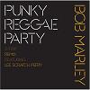 Serato Control Vinyl - Bob Marley