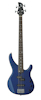 Yamaha TRBX174 Dark Blue Metallic