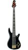 Yamaha BBNE2 Black