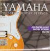 Yamaha EN09