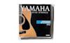 Yamaha FB12