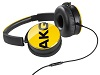AKG Y50 Yellow SPECIAL [1 pcs left]