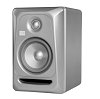 KRK RoKIT RP5 G3 Platinum