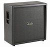 4X12 Stealth Cabinet