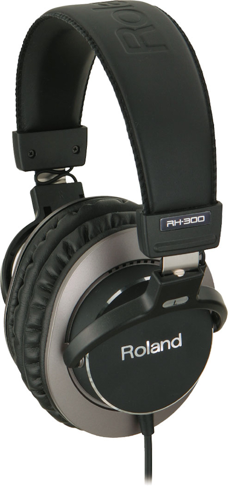Roland RH-300