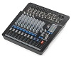 Samson Mixpad MXP144FX Mixer