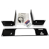 Drawmer MC2.1 RACK-MOUNT-KIT