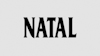 Natal NS6575B