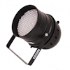 Scandlight LED PAR64 10mm