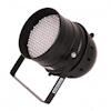 LED PAR64 10mm