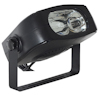 Scandlight MINI STROBE 150