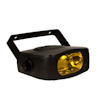 Scandlight MINI STROBE 150Y