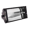 Scandlight 1500W DMX STROBE
