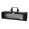 Scandlight LED-POWER-STROBE