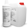 Scandlight SMOKE FLUID P-1L