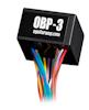 Aguilar OBP-3SK