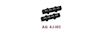 Aguilar AG-4J-HC