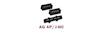 Aguilar AG-4P/J-HC