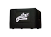 Aguilar SL112-CABINET-COVER