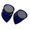 Ibanez BPA16HS-BL 6-pack