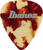 Ibanez H15TSH