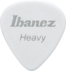 Ibanez ACE16H-BK
