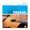 D'Addario EJ83L