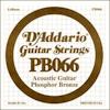 D'Addario PB066