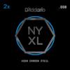D'Addario NYPL008
