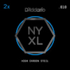 D'Addario NYPL010