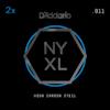 D'Addario NYPL011