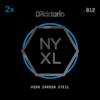 D'Addario NYPL012