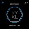 D'Addario NYPL013