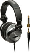 RH-300V V-Drums Headphones
