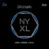 D'Addario NYPL014
