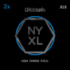 D'Addario NYPL015