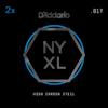 D'Addario NYPL017